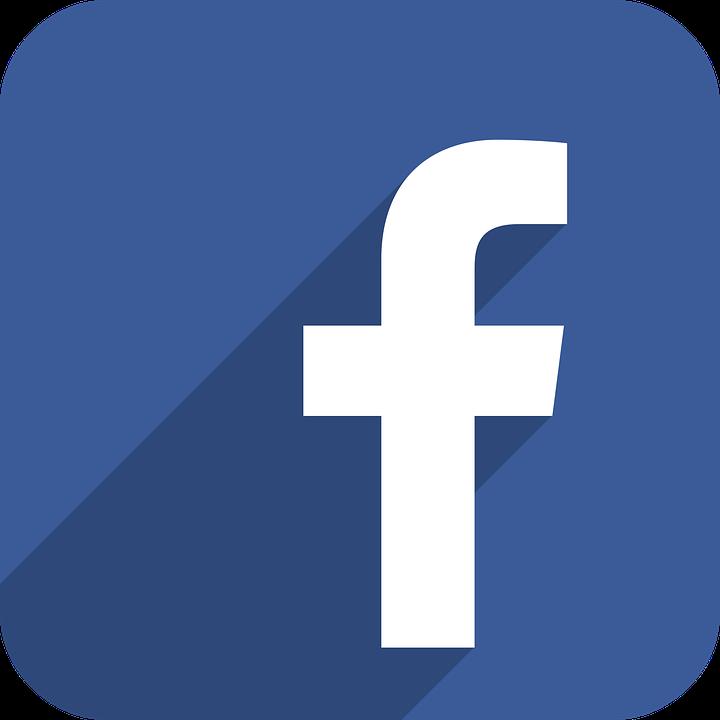 facebook-3383596_960_720